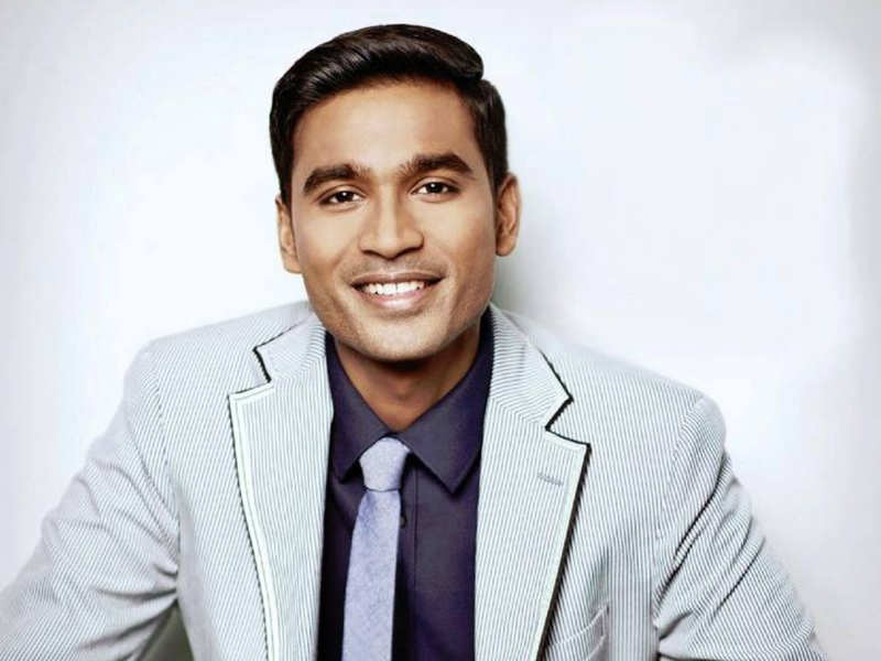 Happy Birthday Dhanush: Celebs and fans pour wishes