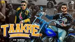 Check Out Latest Punjabi Song Music Video - 'Taakre' Sung By Gur Sidhu and Jassa Dhillon