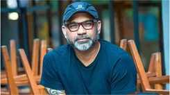 Director Abhinay Deo discusses how his team cracked Delhi Belly