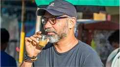 Why filmmaker Abhinay Deo took a long break from comedy after Delhi Belly