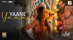 Mimi | Song - Yaane Yaane
