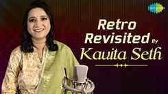 Best Of Kavita Seth's Song - Audio Jukebox | Bollywood Recreational Songs