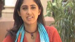 Flashback video: Shooting of Rinke Khanna and Raveena Tandon's unreleased movie 'Shatak'
