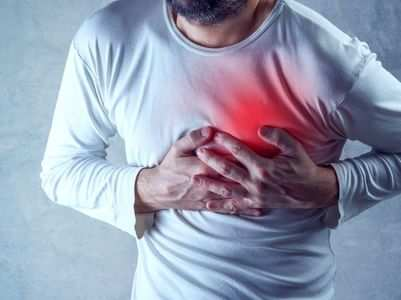 Preventing sudden cardiac arrest among the youth