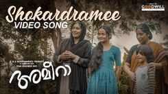 Ameera | Song - Shokardramee