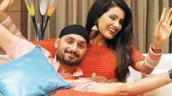 Here's why Geeta Basra and Harbhajan Singh named their newborn son Jovan Veer Singh Plaha