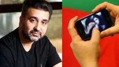 Raj Kundra pornography case: Reports claim businessman earned Rs 1.17 crore through his app in 5 months