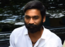 Dhanush to act in another Telugu movie?