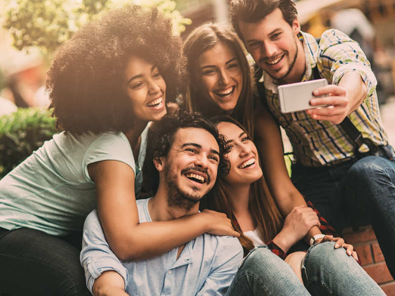 When is Friendship Day 2021? Date, Significance, History and Importance of Friendship Day