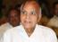 Can there be another 'Baahubali' For Ramoji Rao?