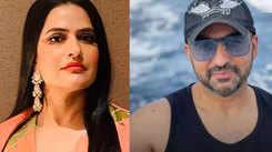 'Raj Kundra blow-up cannot be an excuse': Singer Sona Mohapatra lashes out at trolls slut-shaming Bollywood women