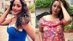 Rani Chatterjee is 'undisputed queen' of social media, here's why
