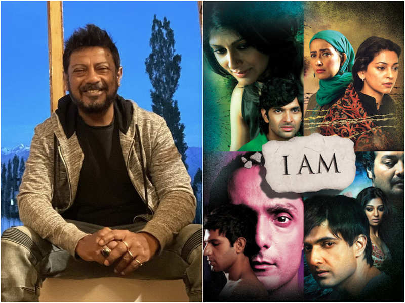 Titled 'We Are', Onir's next project is a sequel to his acclaimed 'I Am', and will feature a trans woman and drag artistes, apart from actors like Kubbra Sait and Nimisha SajayanPic: Instagram/@iamonir