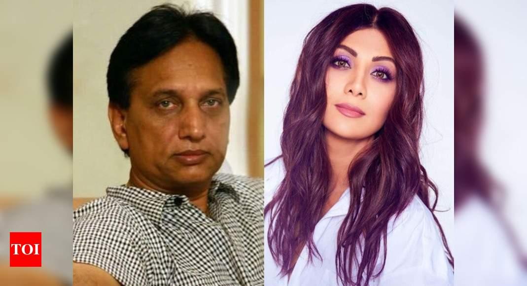 Shilpa will never do wrong: Producer Ratan Jain