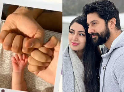 Aftab on keeping Nevaeh away from social media