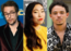 Sam Rockwell, Awkwafina and Anthony Ramos to voice feature in 'The Bad Guys'