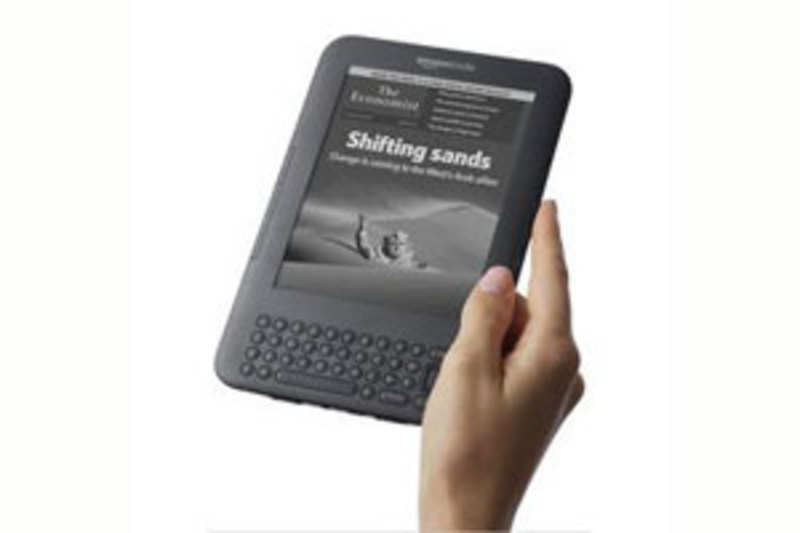 Nokia X2-01 | Gadgets Now