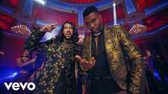 Watch Latest English Trending Song Music Video - 'Jalebi Baby' Sung By Tesher and Jason Derulo