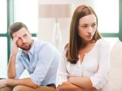 Subtle differences between true love and toxic love