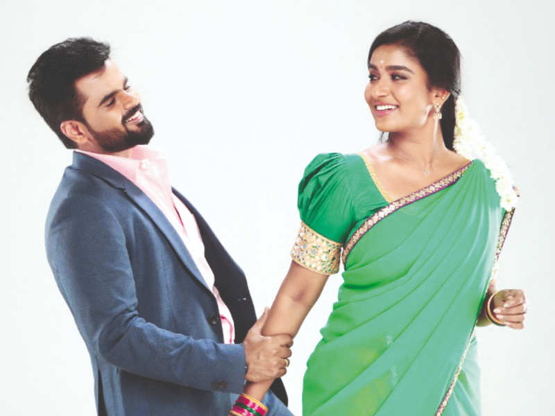We are waiting for the right time to get hitched: Madhan