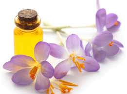Home Spa: Are you using your essential oils the right way?