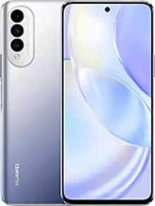 Huawei Nova 8 SE Active
