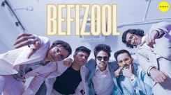 Watch Latest Hindi Song Music Video - 'Befizool' Sung By AAKASH, Soham Mukherji And Darcy