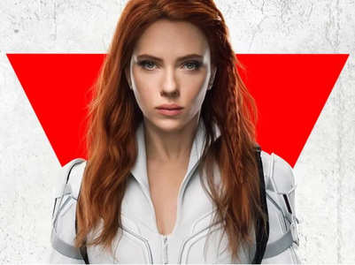 Scarlett sues Disney over Black Widow