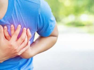 Metabolic syndrome linked to second stroke risk: Study