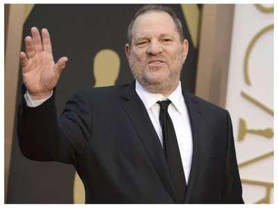 Weinstein's bid to dismiss sex charges fail