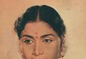 #Goldenframes: Sulochana Latkar
