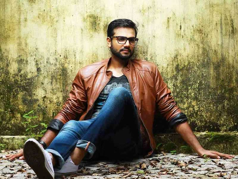 Dheeraj Denny: I keep asking doubts to grow as an actor