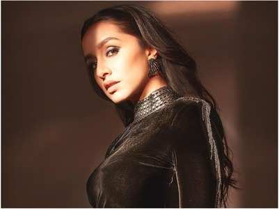 Why Shraddha Kapoor was cast as Naagin