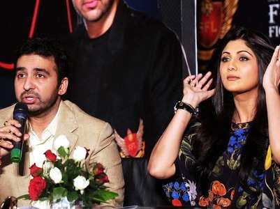 Shilpa to take action against FB-Insta posts