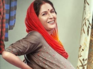 Actresses who have played pregnant women