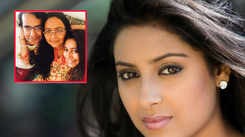 Late Pratyusha Banerjee's parents 'forced to live in one bedroom house', father says 'lost everything in fighting the case'