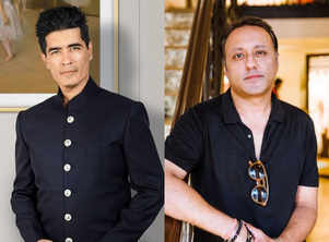 19 designers to showcase at India Couture Week