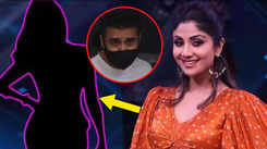 Shilpa Shetty to be replaced from 'Super Dancer 4' for the next few weeks amid Raj Kundra's case
