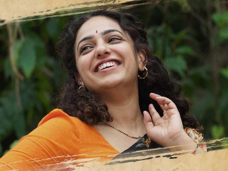 Nithya Menen to romance Pawan Kalyan in Telugu remake of Ayyapanum Koshiyum