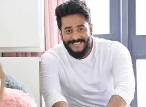 Most reality TV contestants are lost into oblivion: Raj