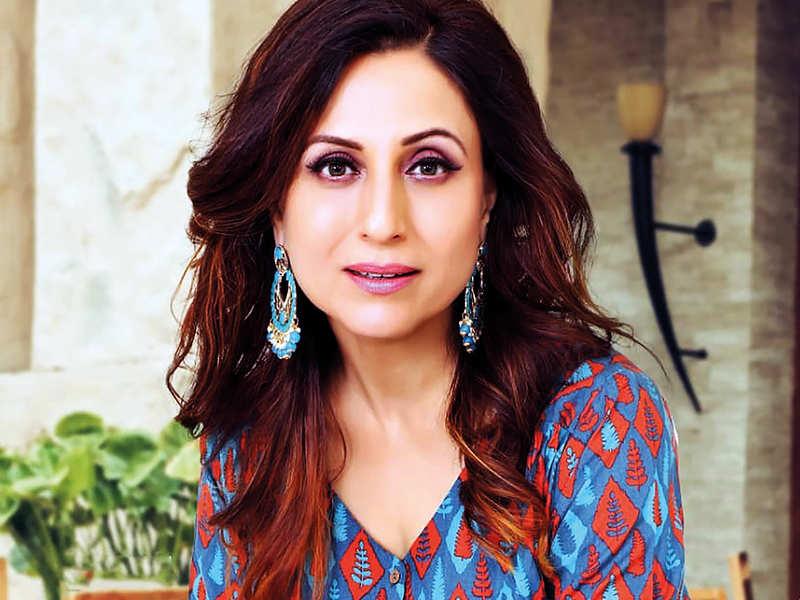 Kishori Shahane (BCCL)