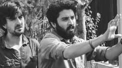 Aditya Vikram's 'Once Upon A Time In Calcutta' in Venice International Film Festival