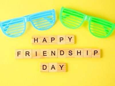 Happy Friendship Day 2021: Facebook & Whatsapp status
