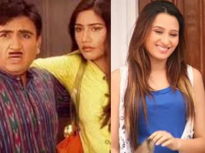 TV celebs who did brief roles in TMKOC