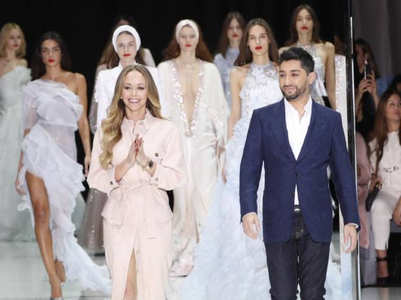 All about Ralph and Russo legal trouble
