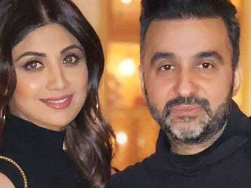 Shilpa Shetty defamation case: News reports based on police sources can't be termed defamatory, Bombay HC tells actress