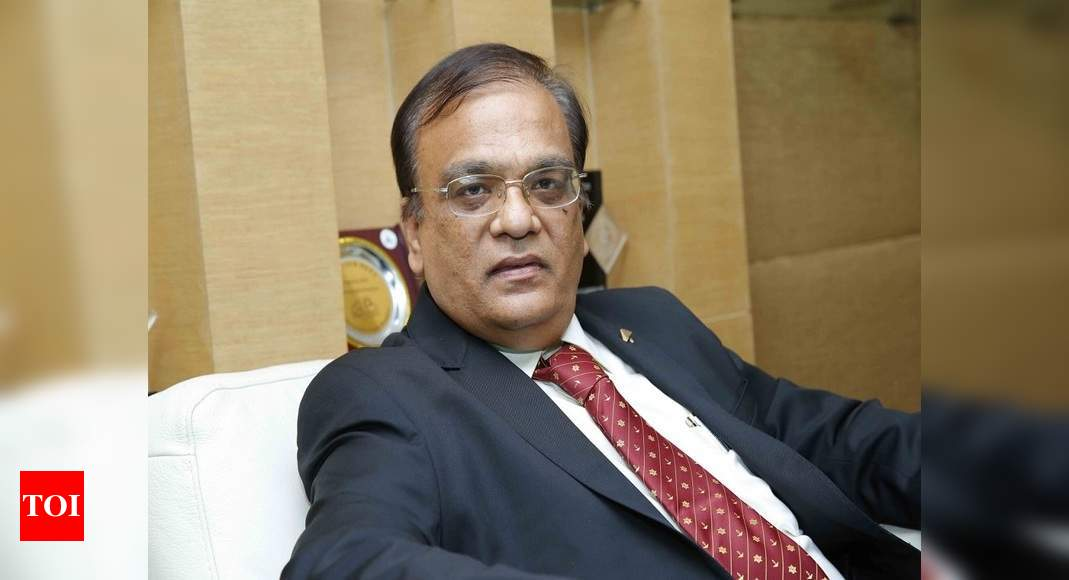 BHVS Nararyana Murthy appointed DG, missiles and strategic systems