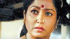Shiva Rajkumar shares an emotional message in memory of late actor Jayanthi