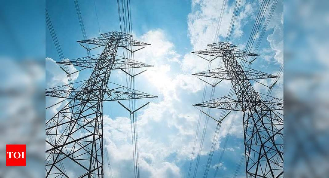 States get more time to enrol for power reforms scheme