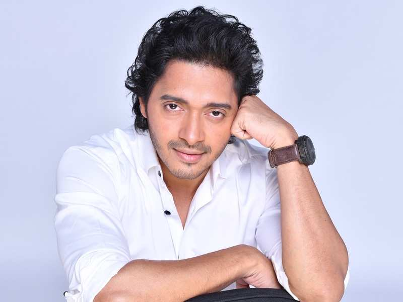 Exclusive! Shreyas Talpade: When I did Marathi TV 17 years ago, all my roles were serious